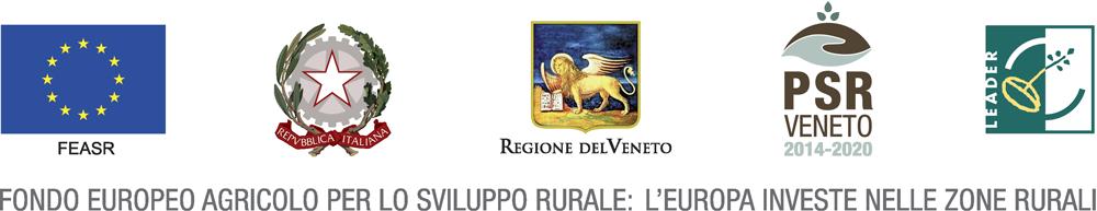 Sviluppo Rurale del Veneto